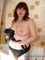 Young Fatties. BBW Pics 11
