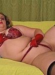 Young Fatties. BBW Pics 14